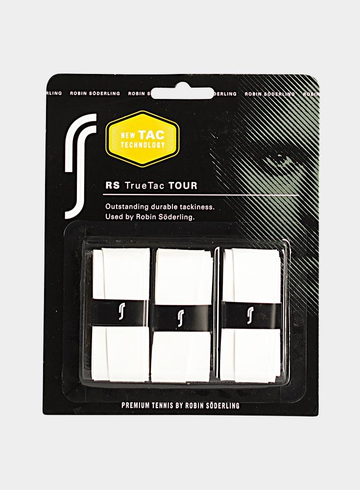 rs_truetac_tour_3