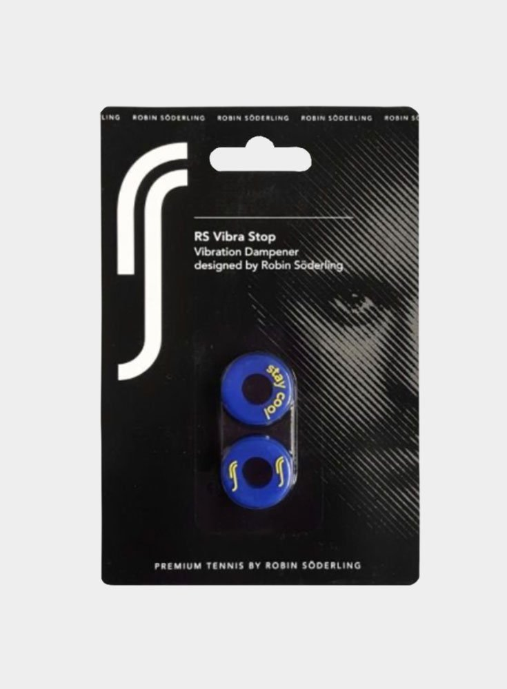 rs_vibra_stop_blue