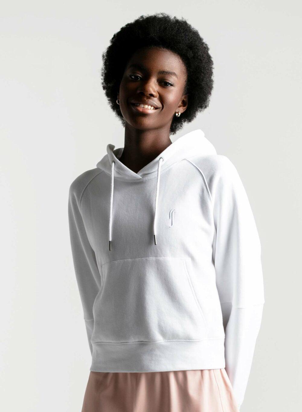 rs_womens_paris_hoodie_white_1