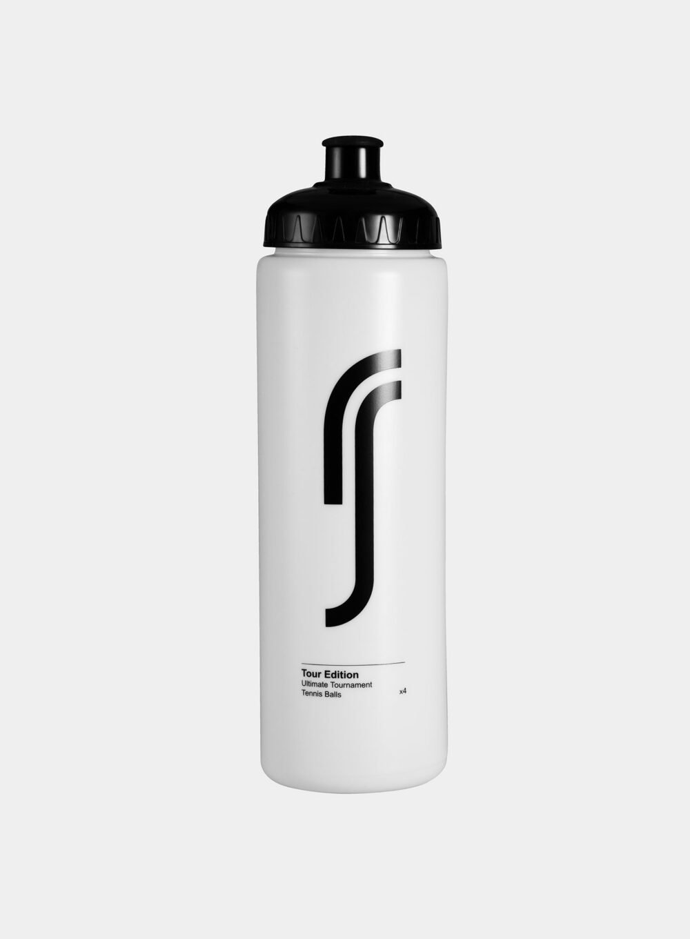waterbottle_tour_edition