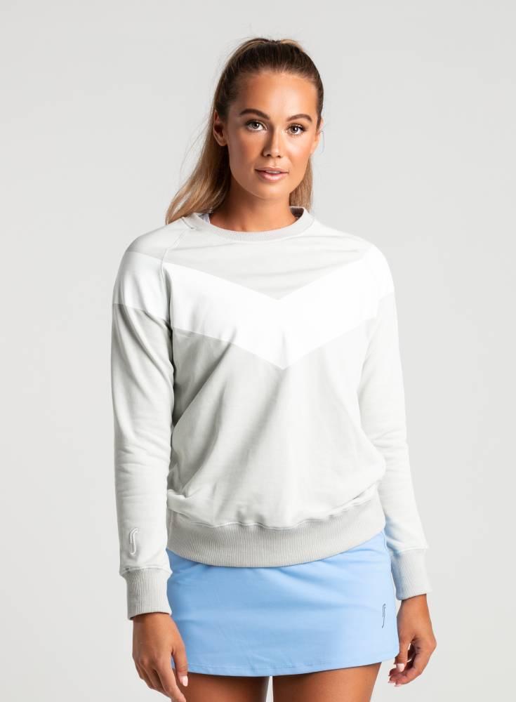 womens_oversized_sweatshirt_2