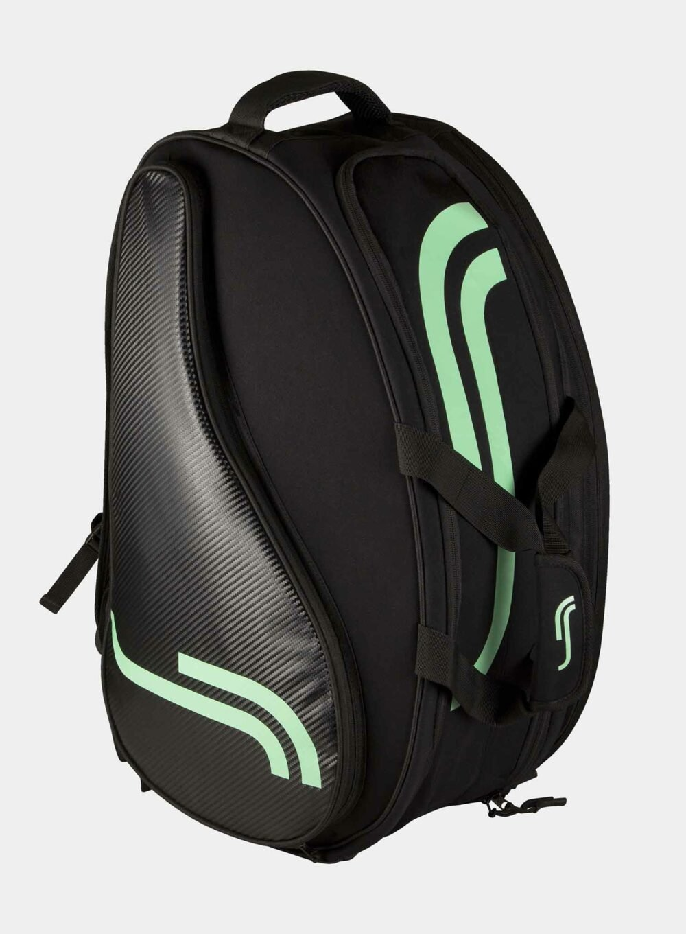 rs_classic_padel_small_green_1