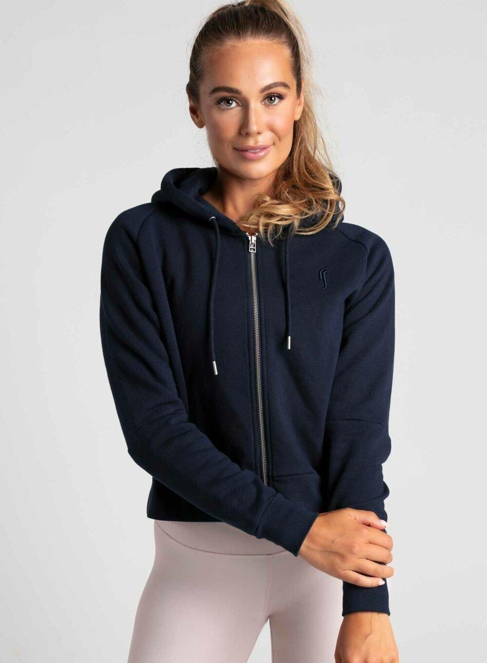 rs_womens_zip_hoodie_navy_1