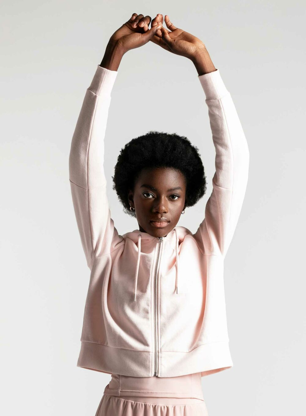 rs_womens_zip_hoodie_pink_1