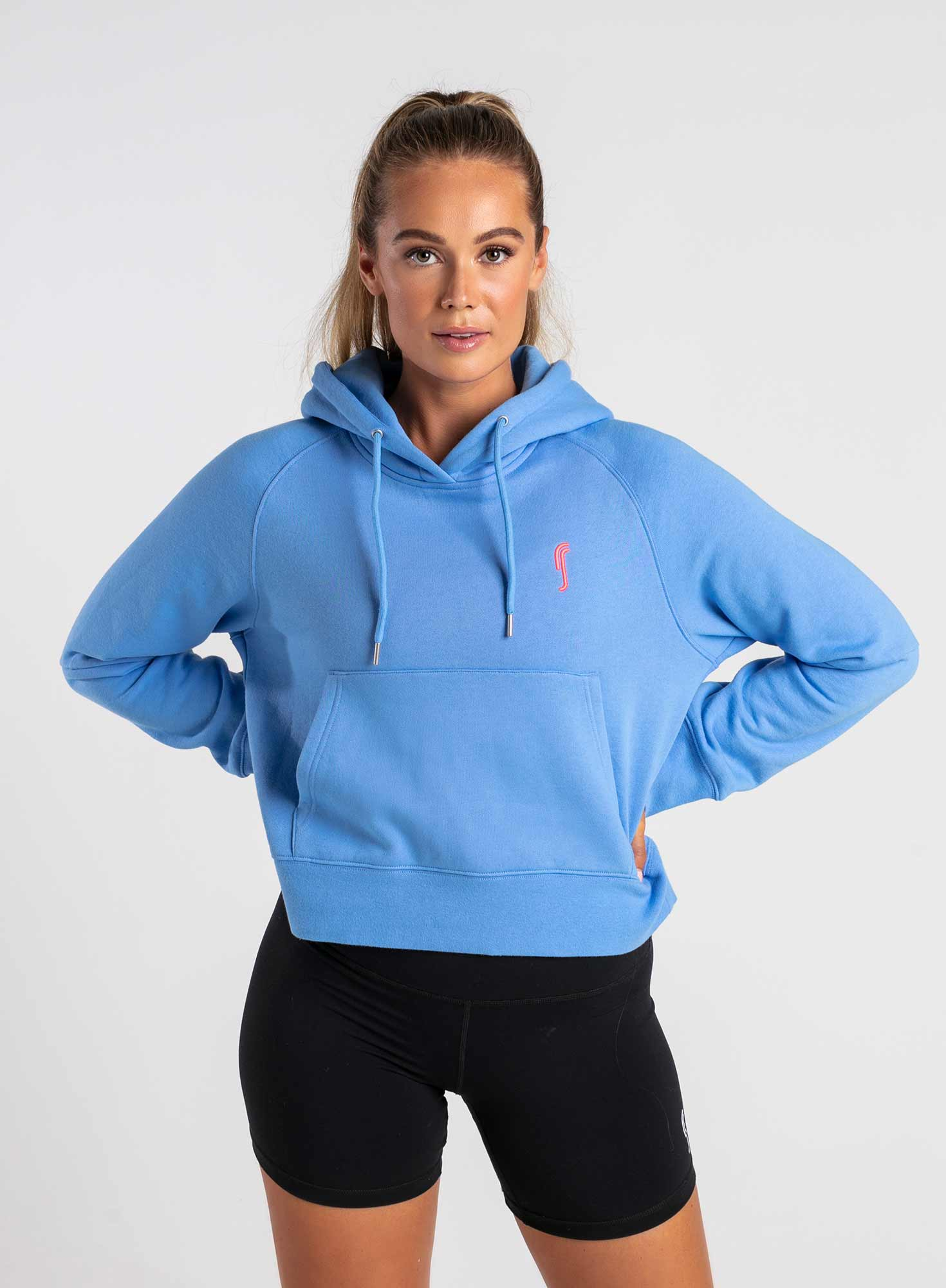 womens_paris_hoodie_strong_blue_1