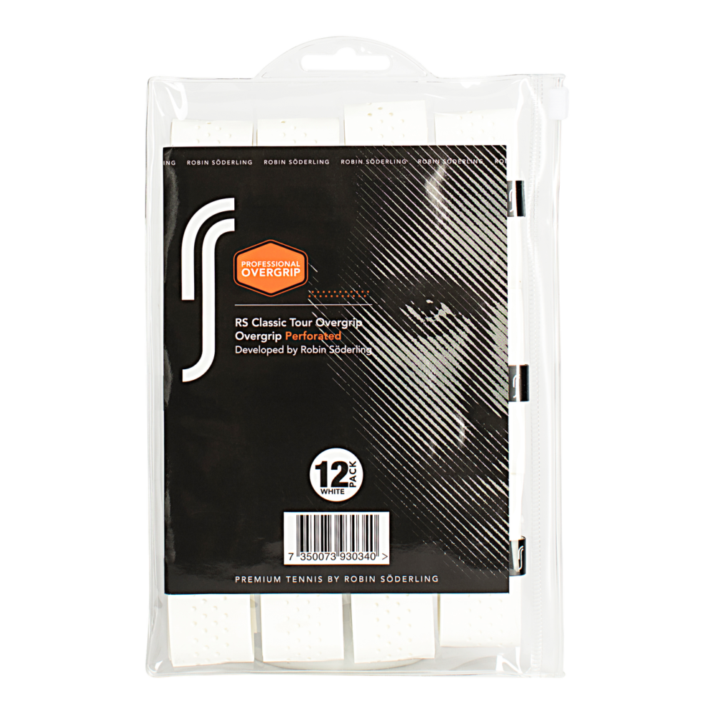 RS_Classic_Tour_Perforated_Overgrip_White_12-pack__47045.1613983922.1280.1280