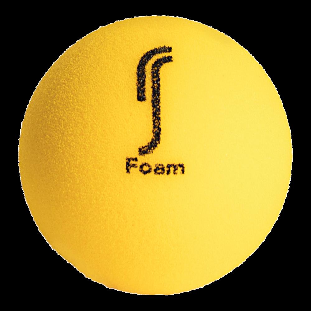RS_Foam_Edition__24252.1613983920.1280.1280