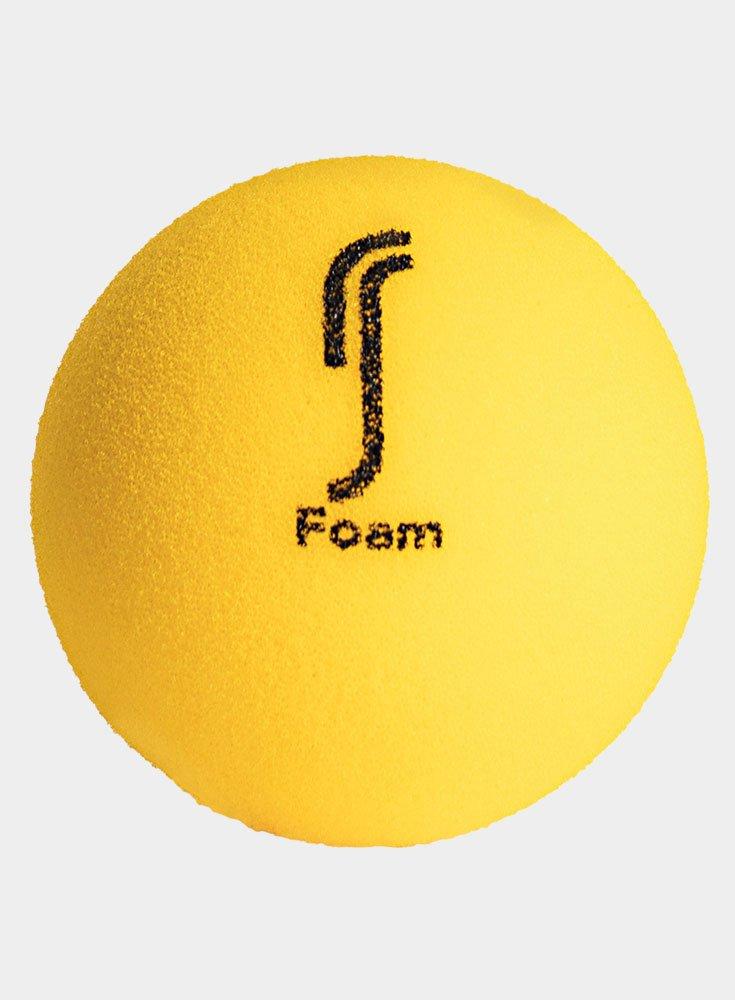 rs_foam_edition