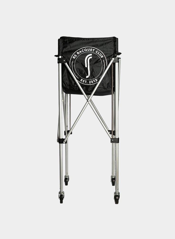 rs_ball_cart_front