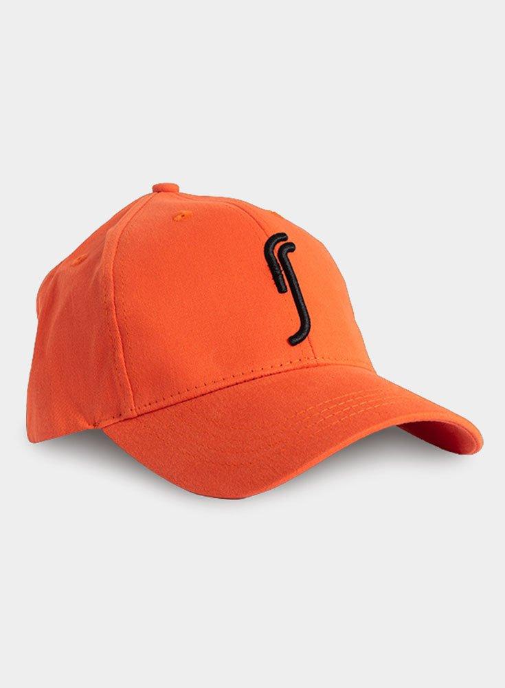 rs_classic_cap_orange