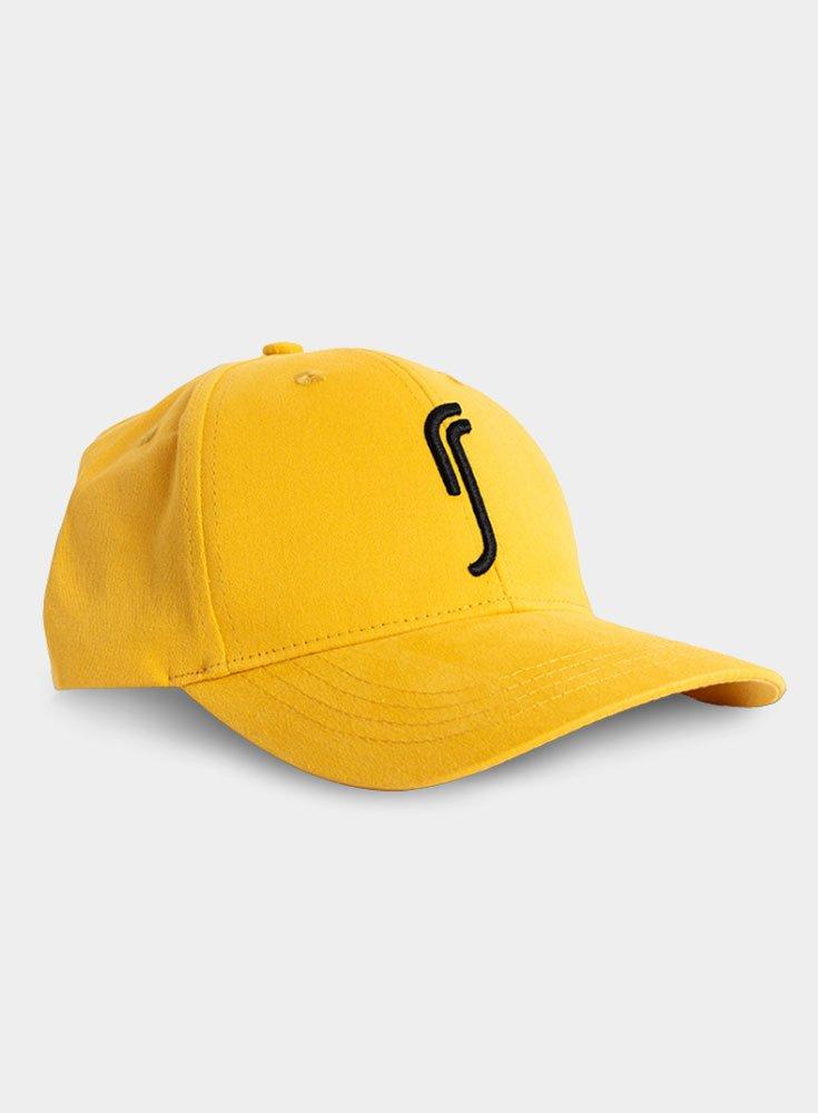 rs_classic_cap_yellow