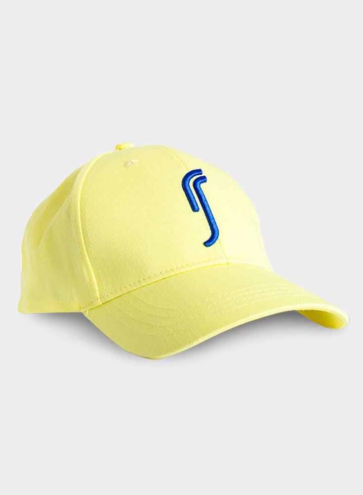 rs_classic_cap_yellowblue