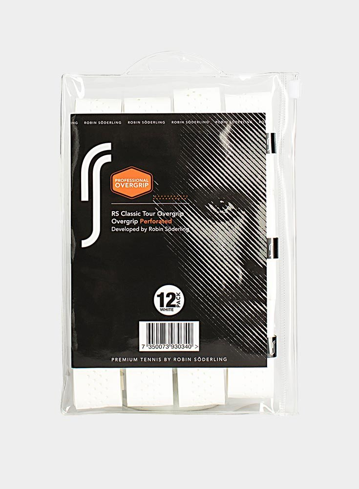 rs_classic_tour_overgrip_perforated_12