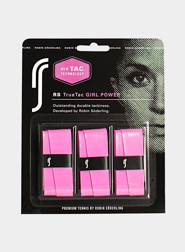 rs_truetac_girlpower_3