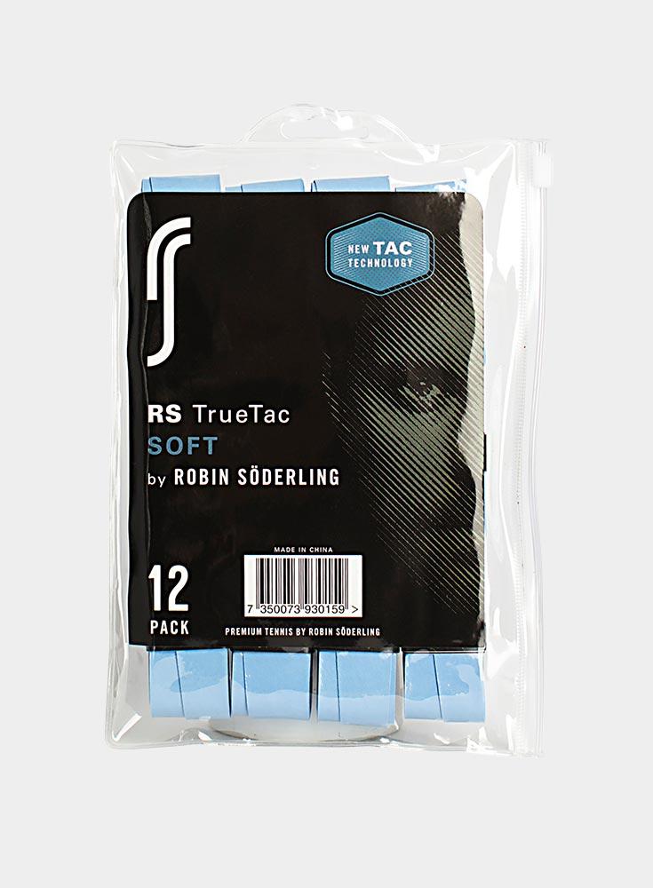 rs_truetac_soft_12