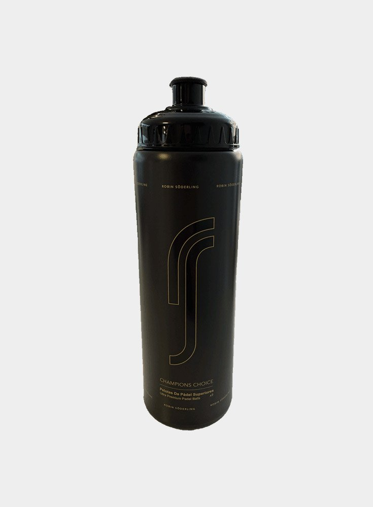 rs_waterbottle_champions_choice