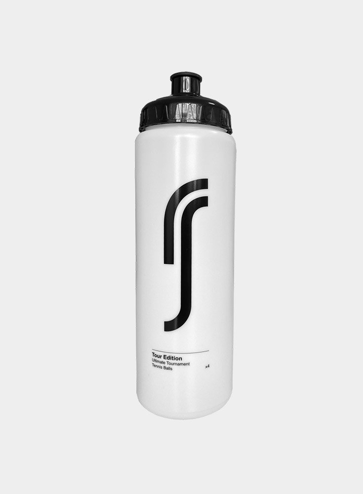 rs_waterbottle_tour_edition_front