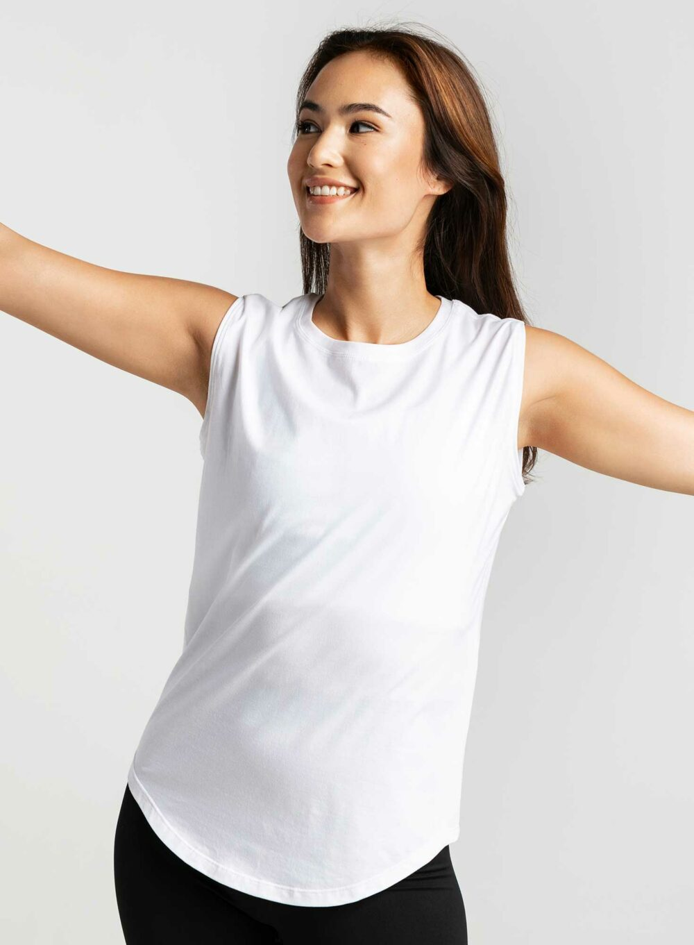 rs_oversized_tank_top_white_1