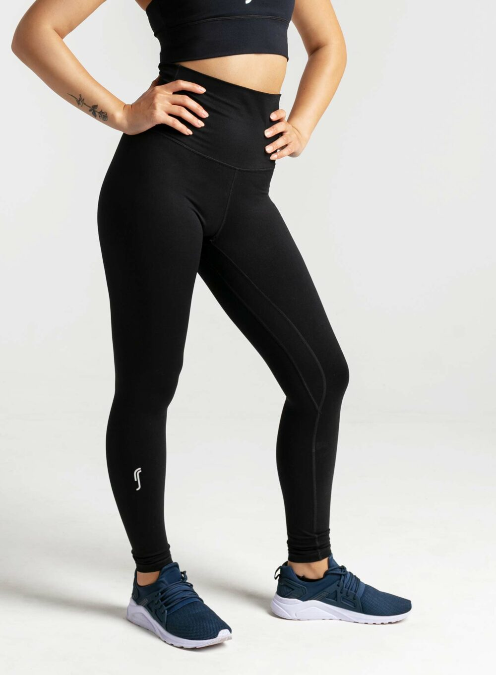 rs_sports_leggings_black_1