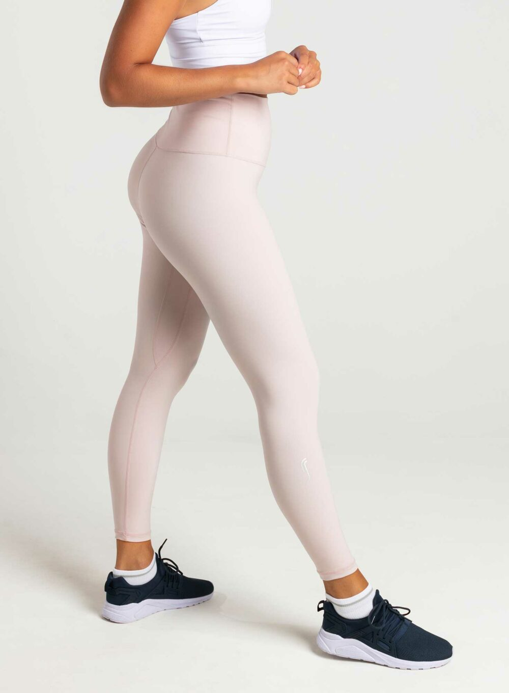 rs_sports_leggings_palepink_4