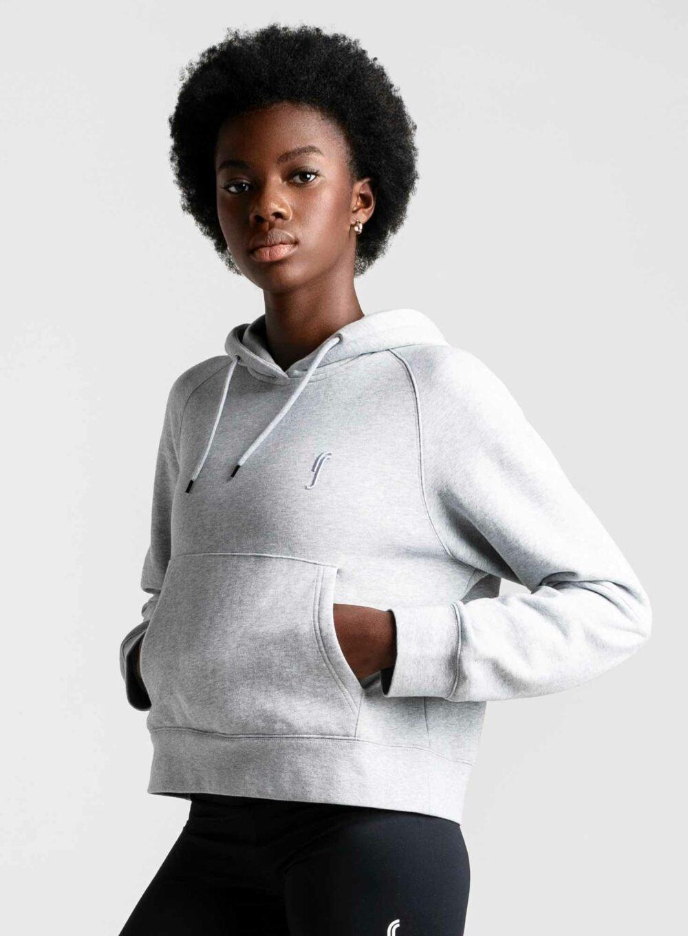 rs_womens_paris_hoodie_grey_1