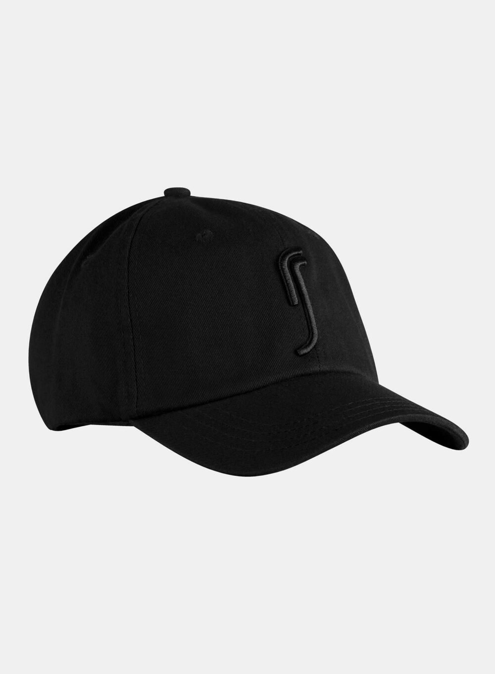 sports_dad_hat_black_1