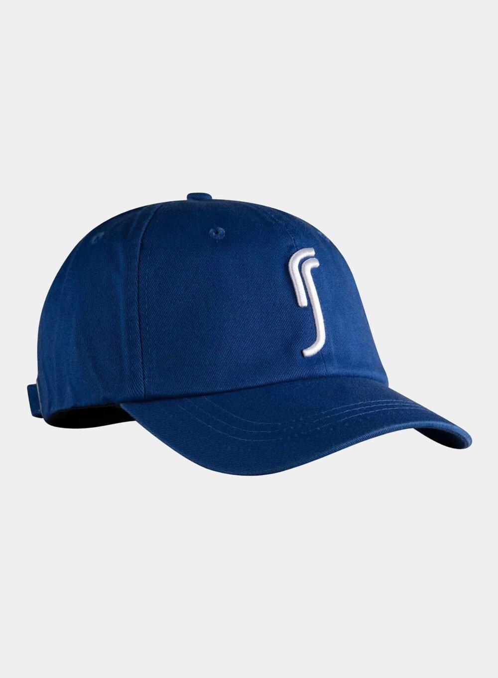 sports_dad_hat_blue_1