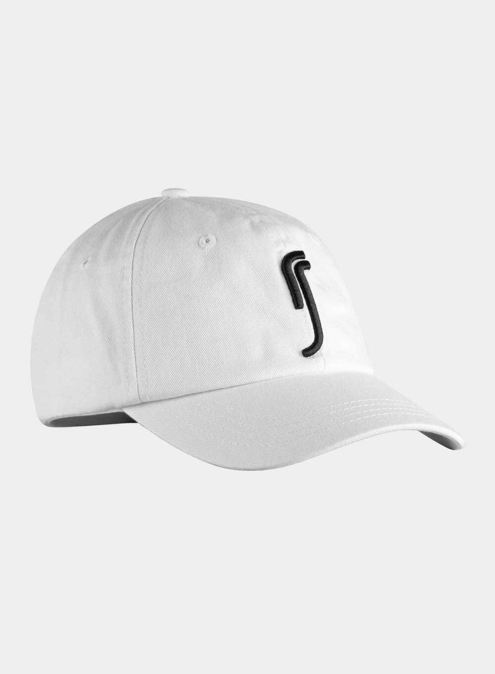sports_dad_hat_white_1