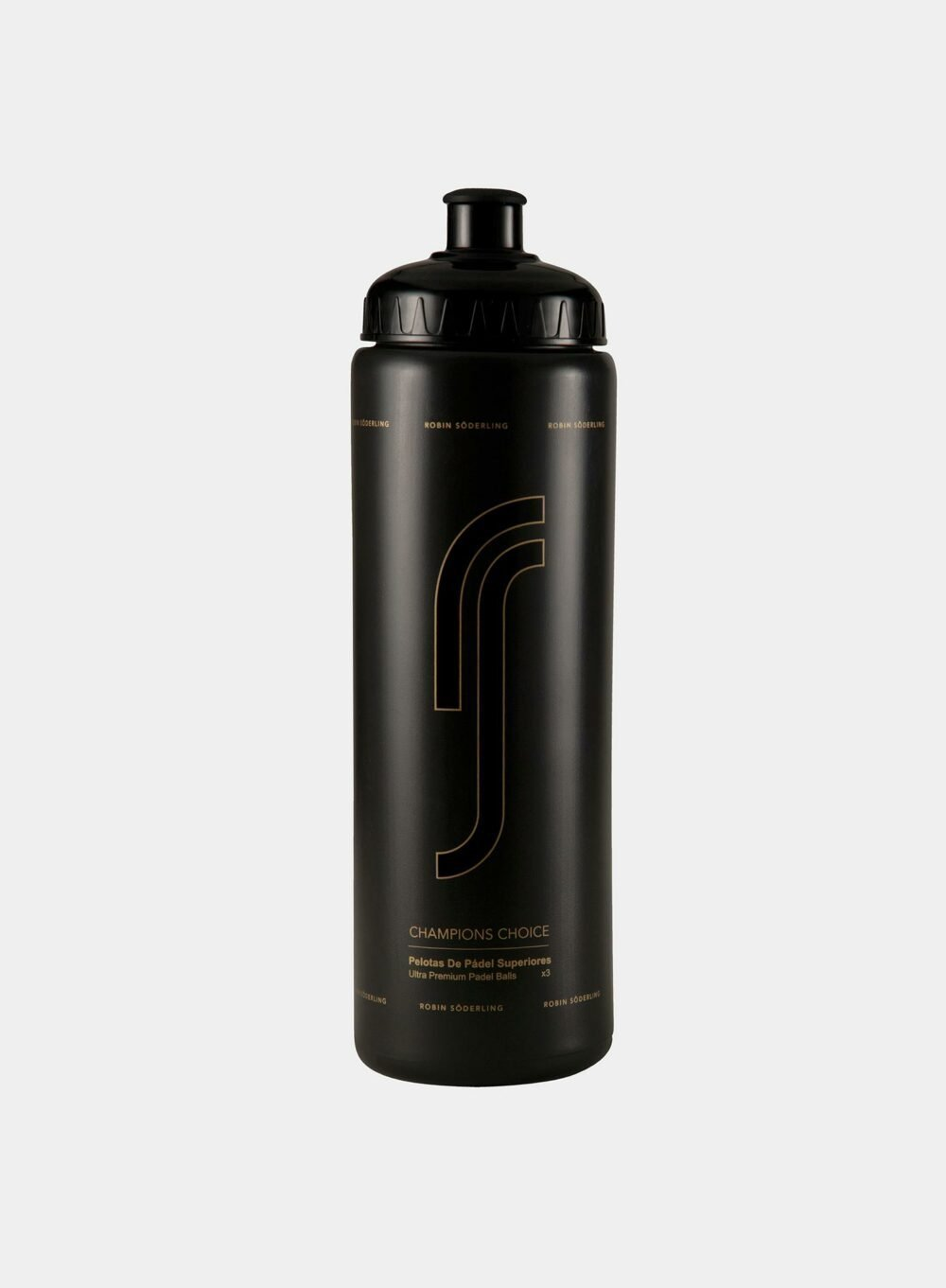 waterbottle_champions_choice