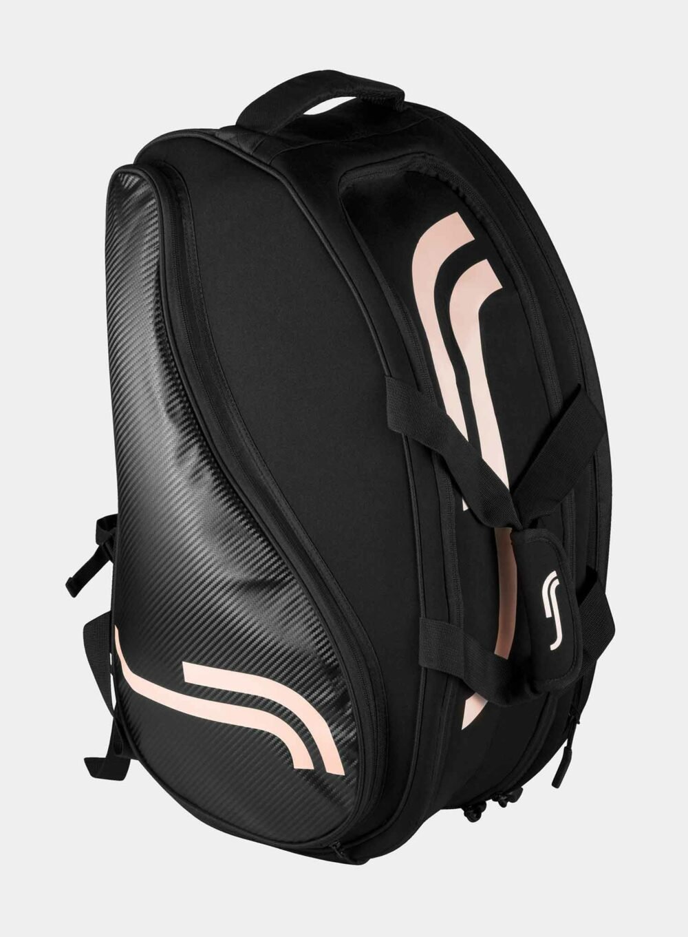 rs_classic_padel_small_pink_1