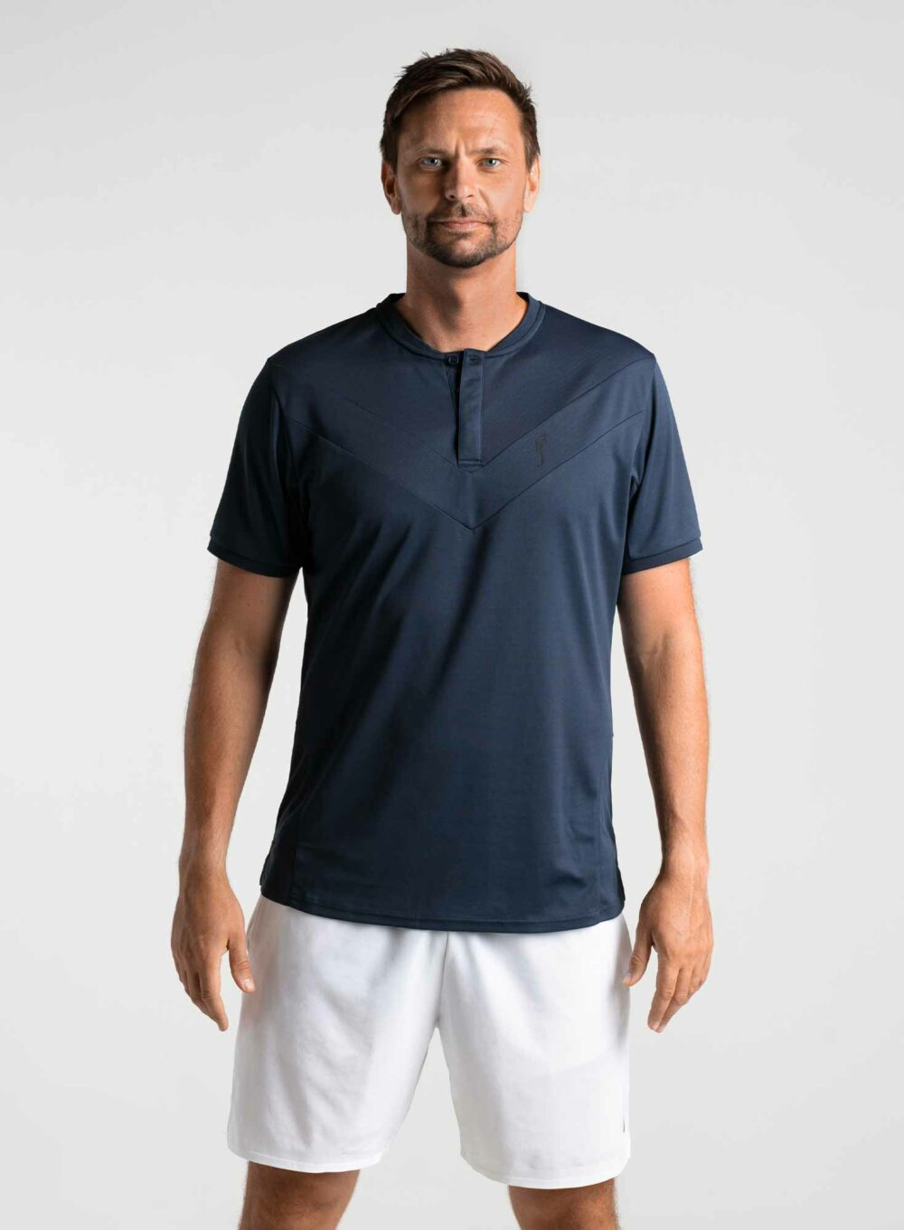 rs_court_active_polo_navy_4