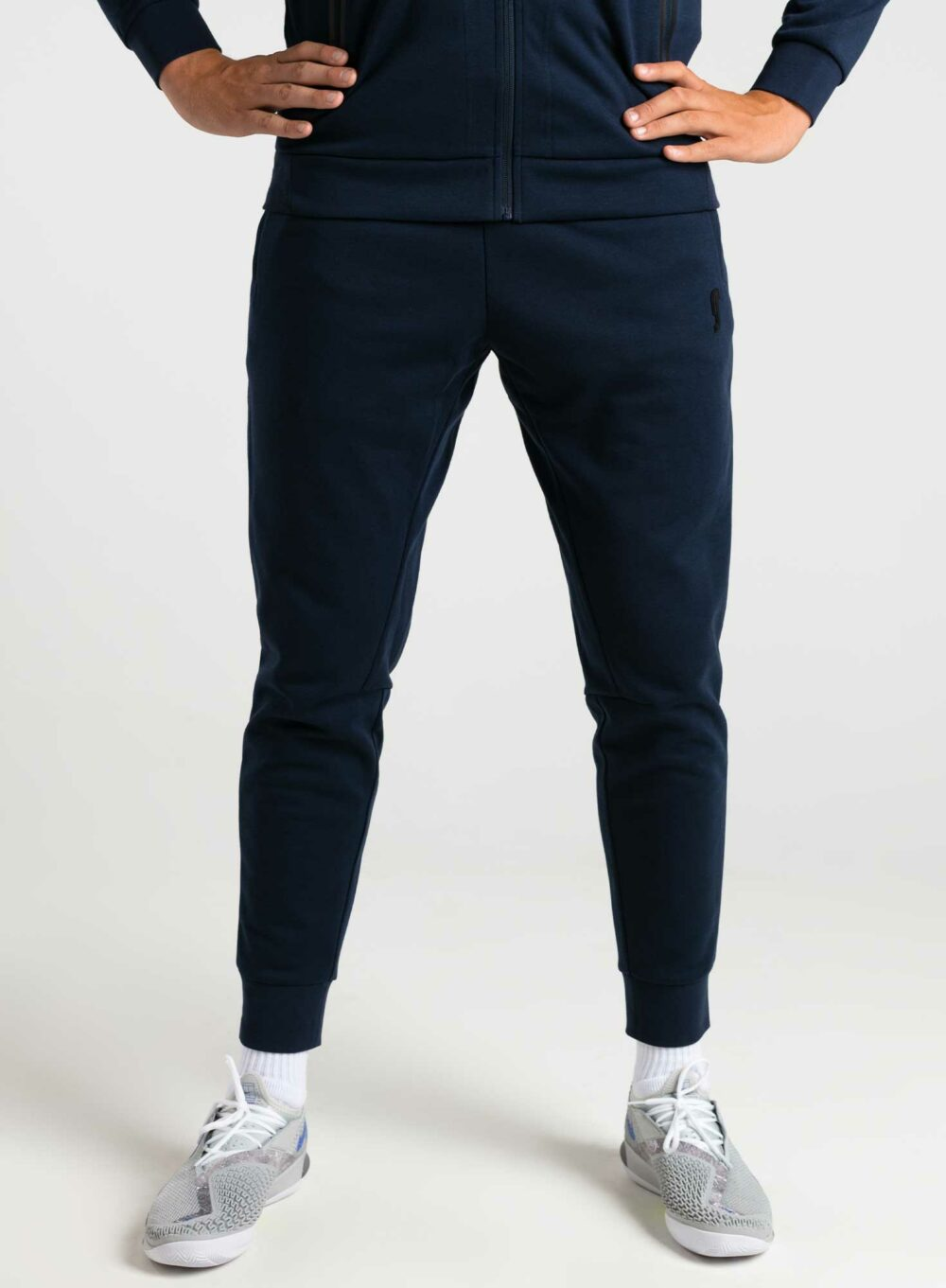 rs_court_pants_navy_1
