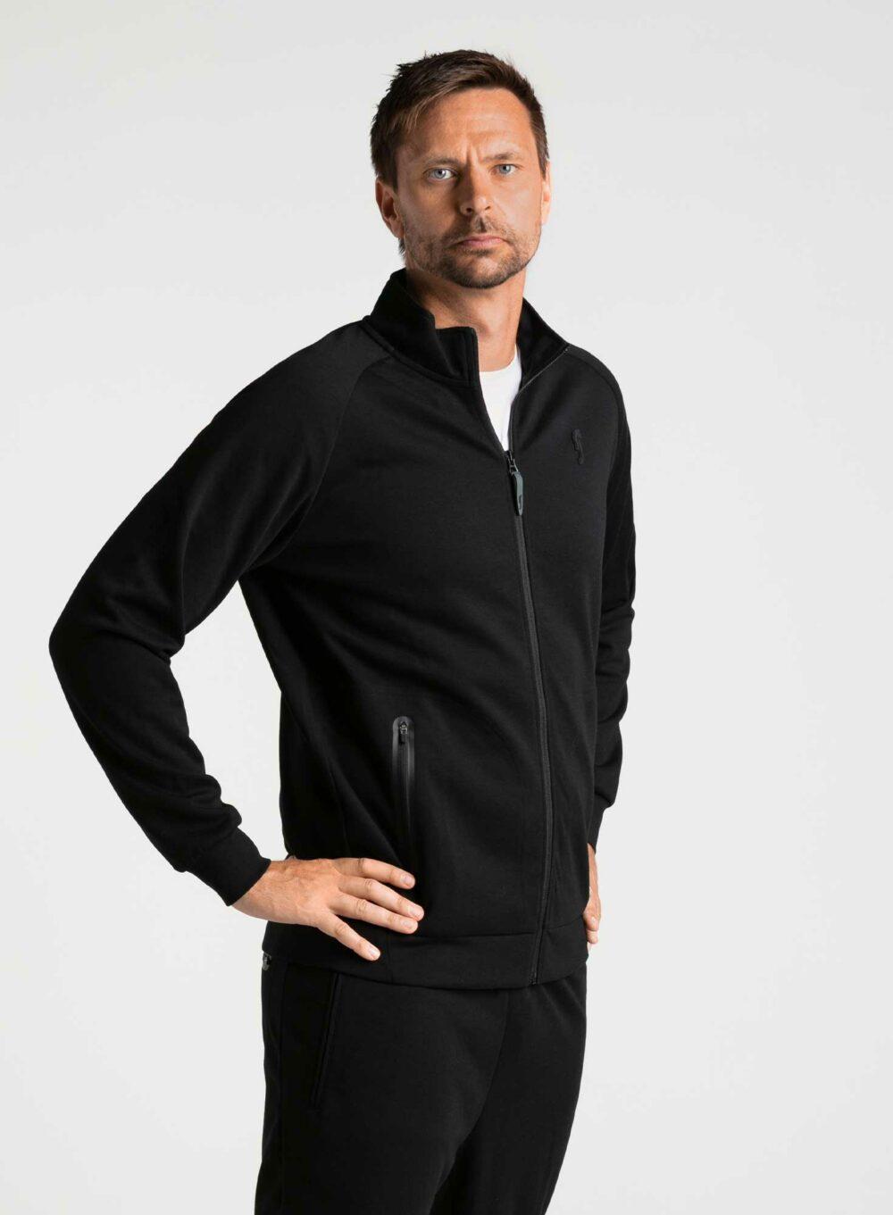 rs_court_zip_jacket_black_1