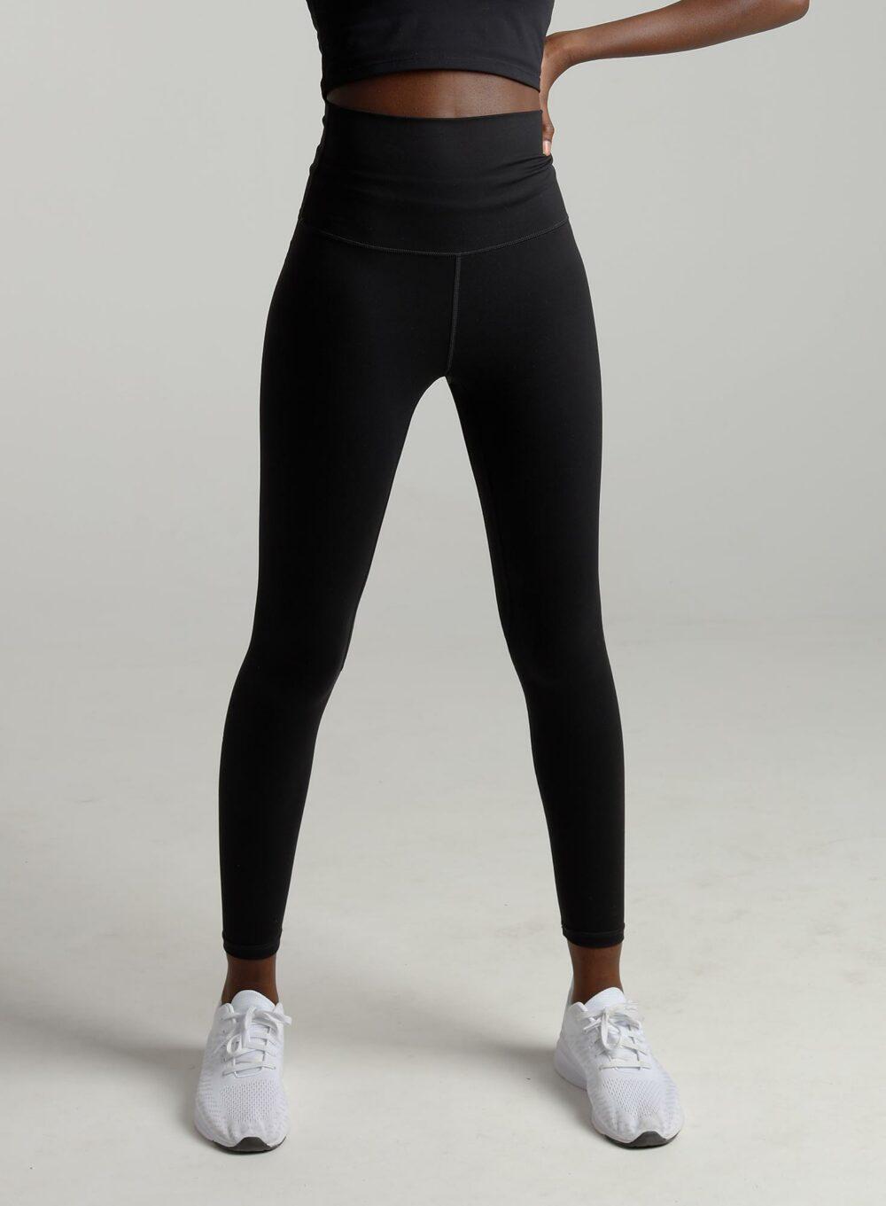 rs_high_waist_tights_bpb_black_1