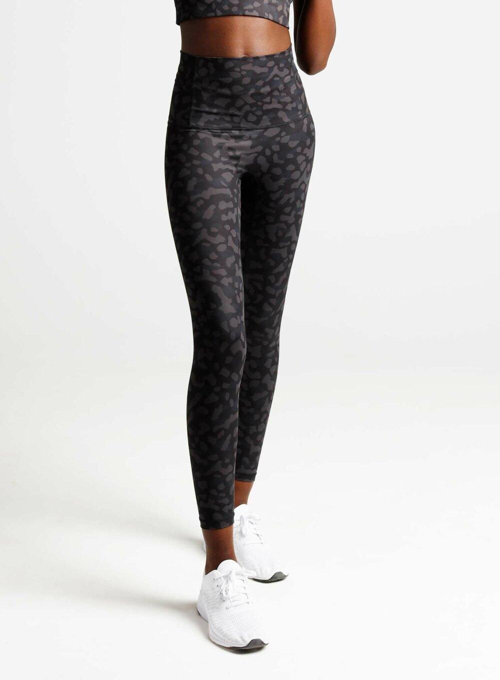 rs_high_waist_tights_bpb_camo_1