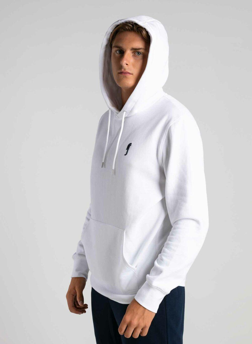 rs_mens_paris_hoodie_white_3