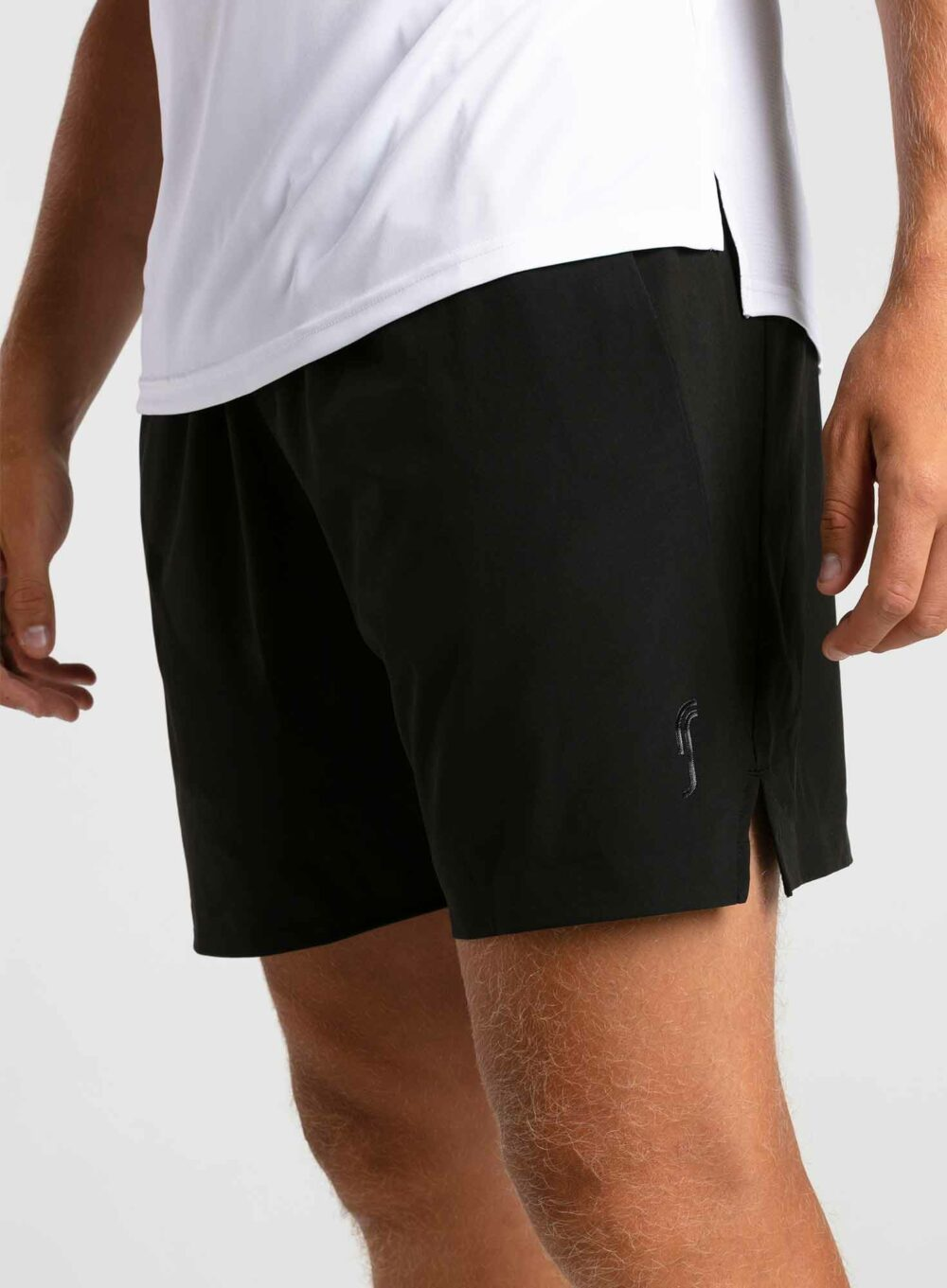 rs_performance_shorts_black_4