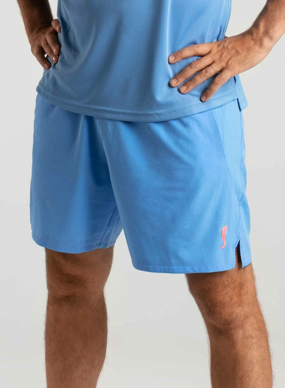 rs_performance_shorts_strongblue_1