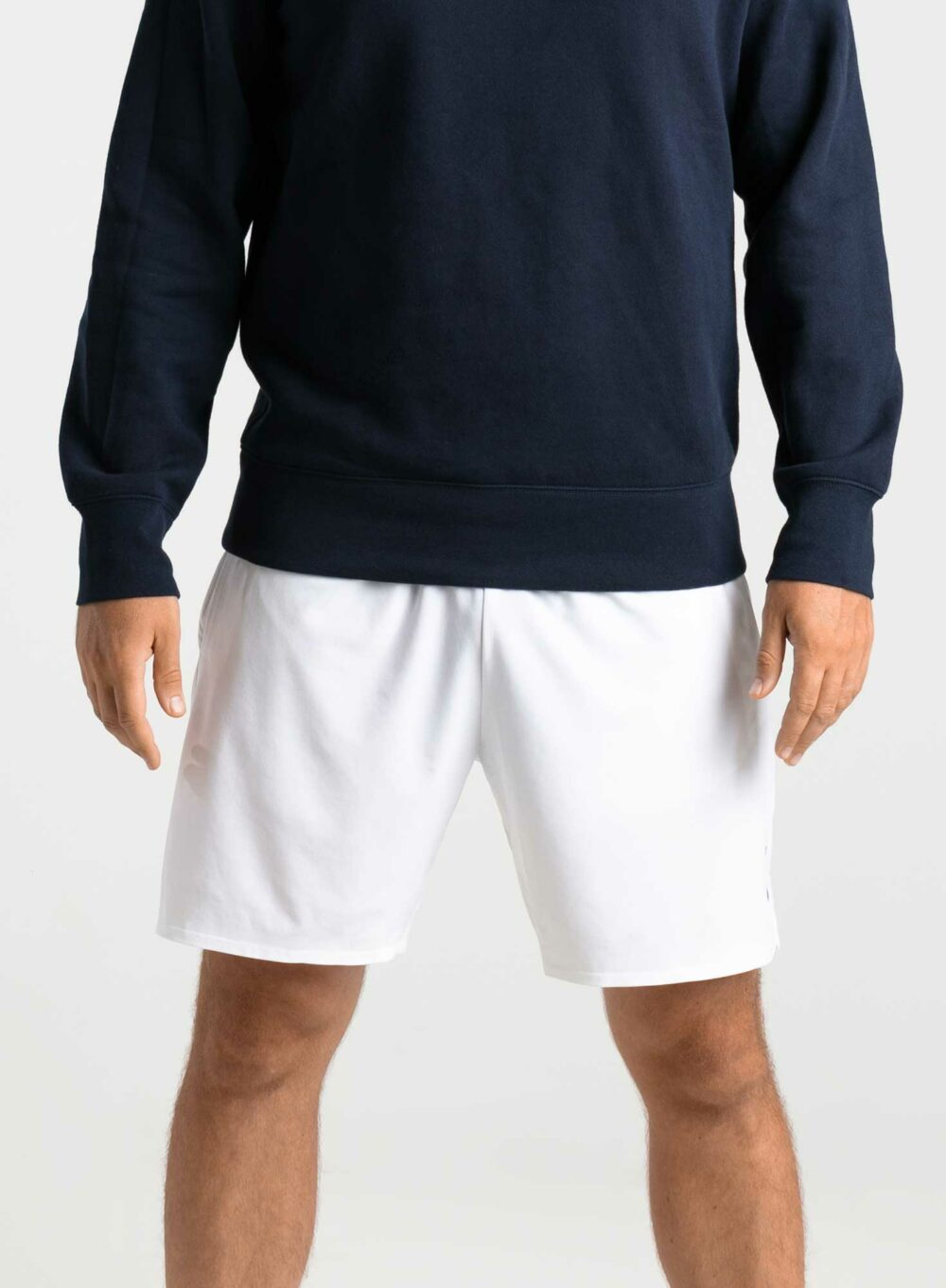rs_performance_shorts_white_11