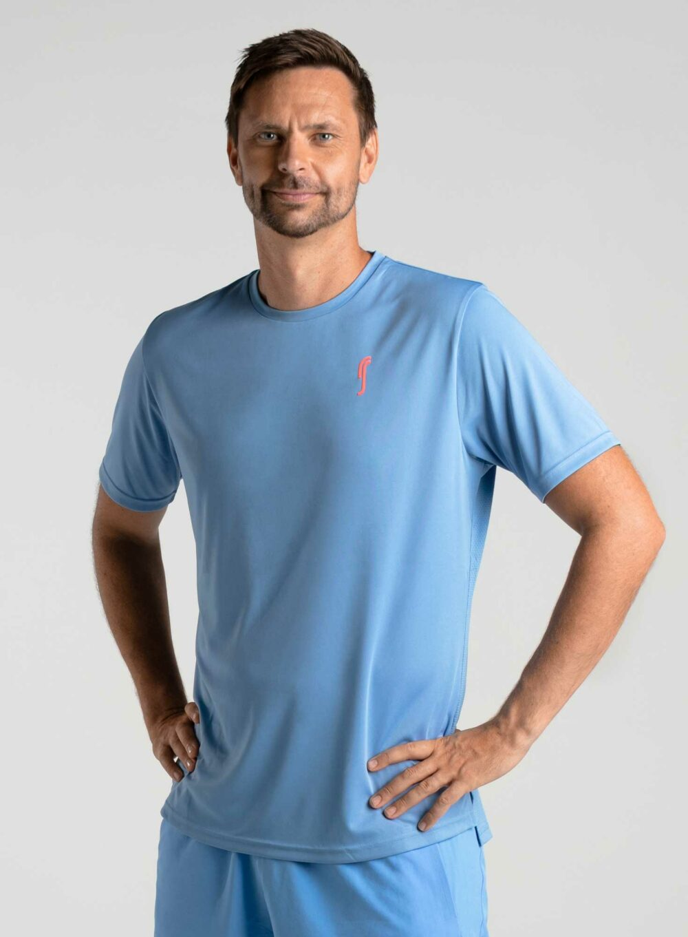 rs_performance_tee_strongblue_11