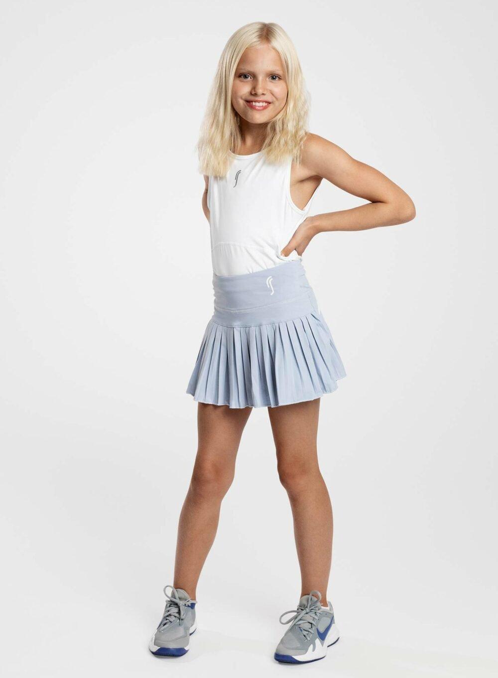 rs_girls_match_skirt_light_blue_2