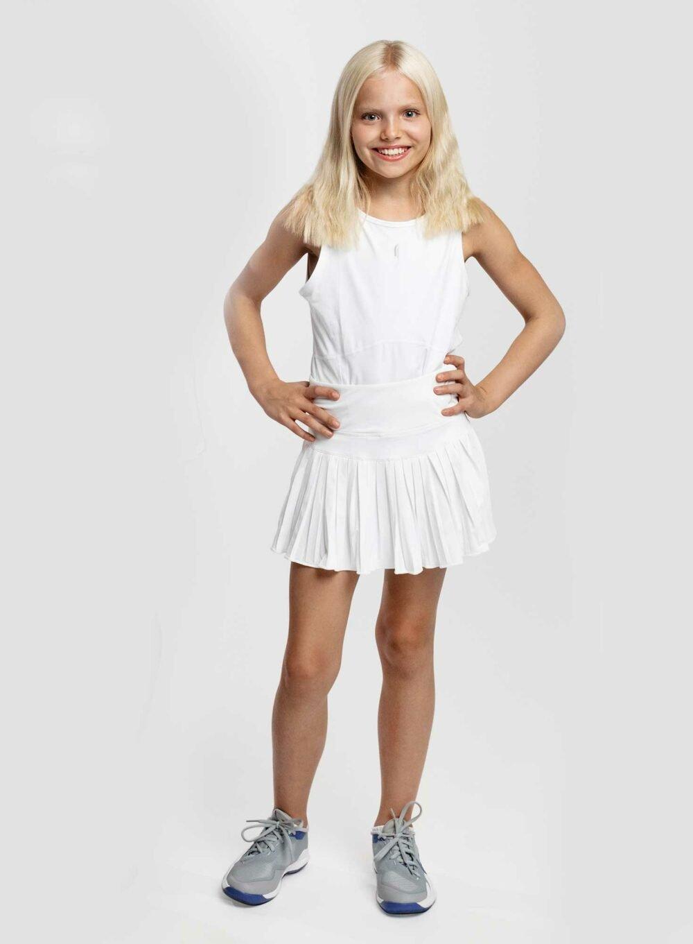 rs_girls_match_skirt_white_1