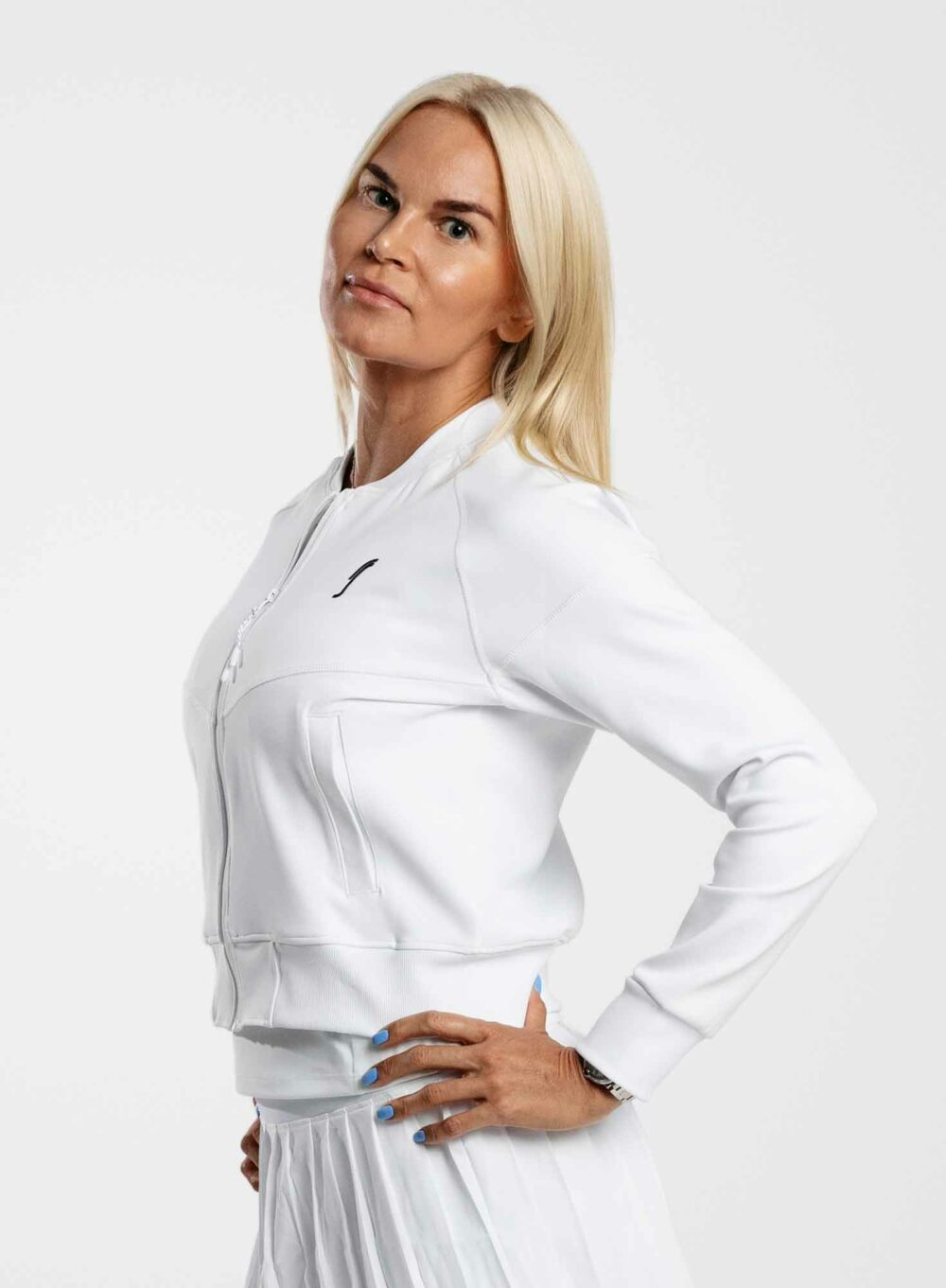 rs_match_jacket_white_1