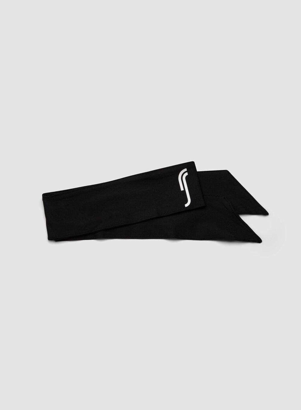 rs_ninja_headband_black